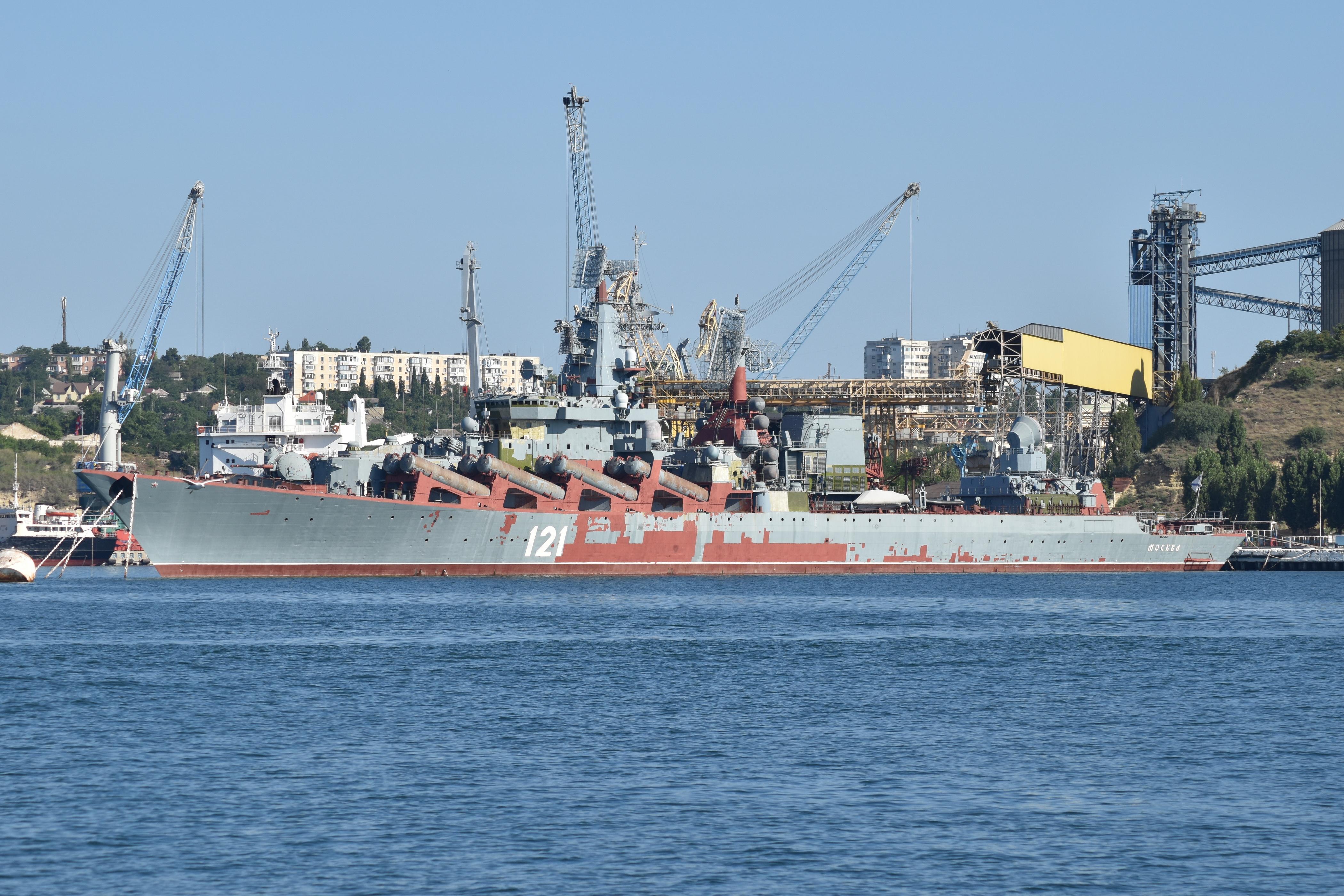 Project 1164 Atlant: Slava Class cruiser - Page 8 04-6436913-dsc-4056.jpg?title=DSC_4056
