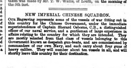 new imperial chinese squadron 17Jan1863.jpg