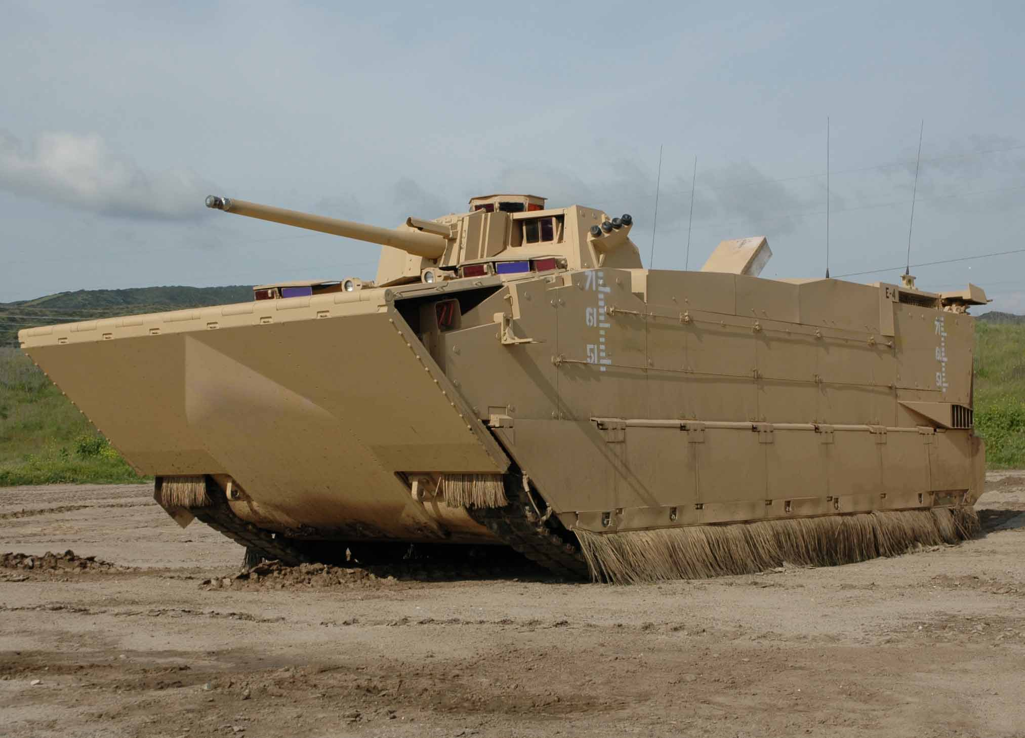 Expeditionary_Fighting_Vehicle.jpg
