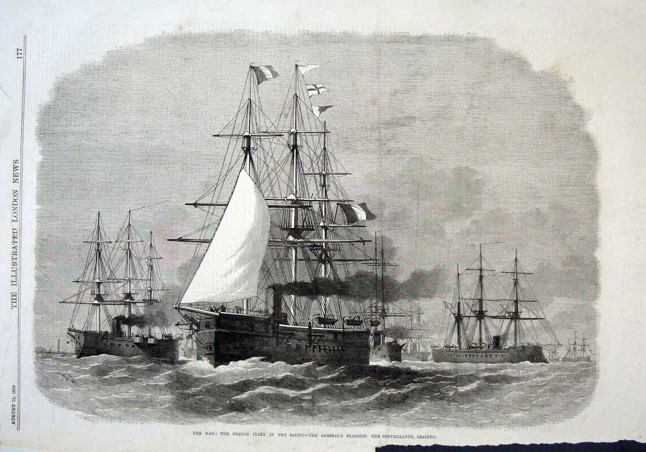 09-5793773-french-ships-in-baltic-the-serveillante-1870.jpg