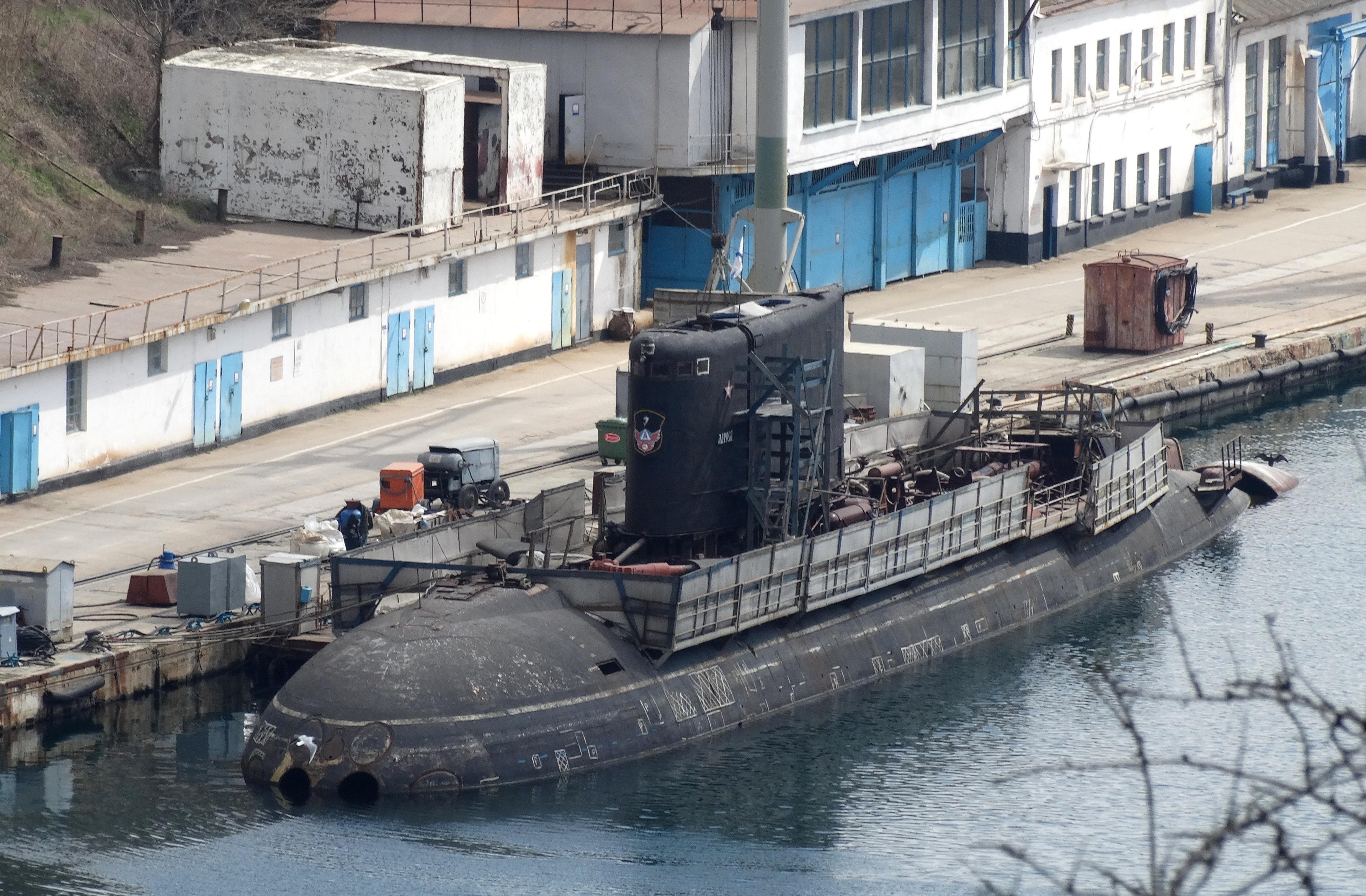 Project 877/636: Kilo class SSK - Page 13 04-6129085-dsc07870-kopiya