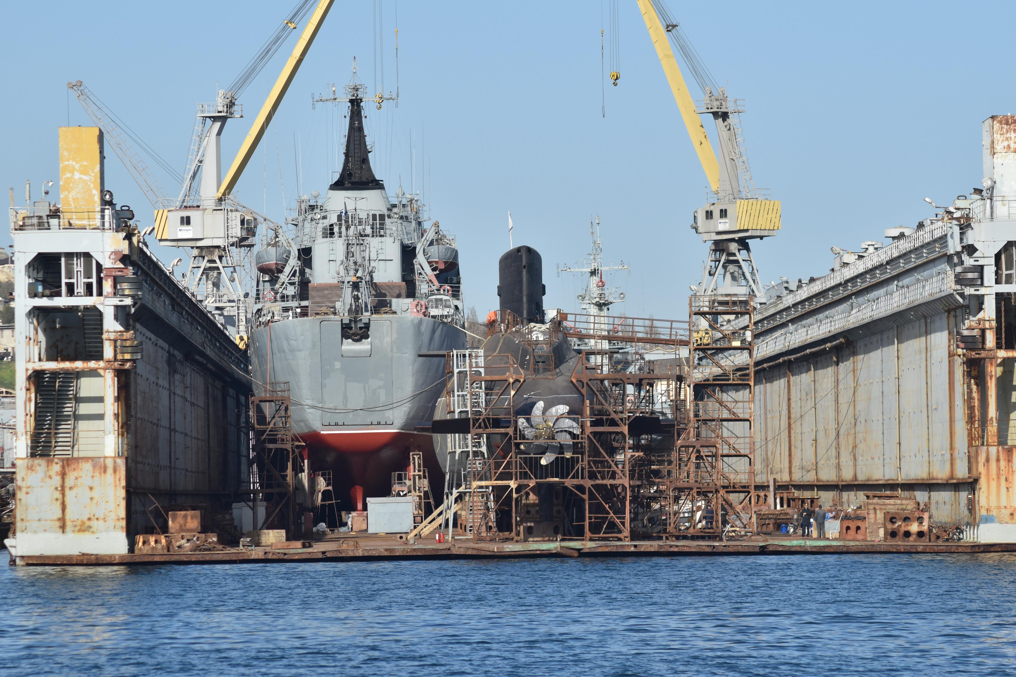 Project 877/636: Kilo class SSK - Page 13 31-6331297-dsc-0609