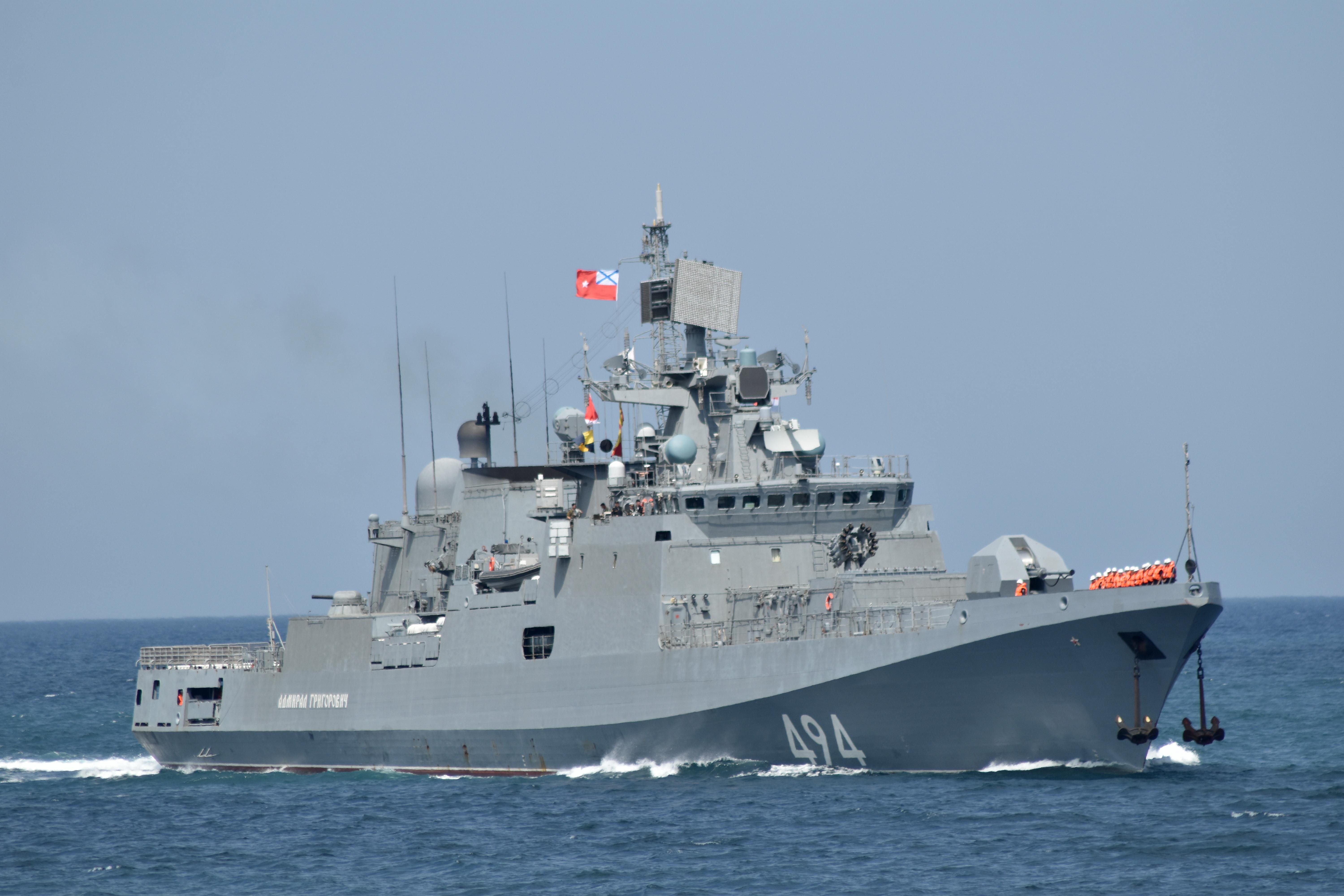 Project 11356: Admiral Grigorovich - Page 26 02-6336749-dsc-2092