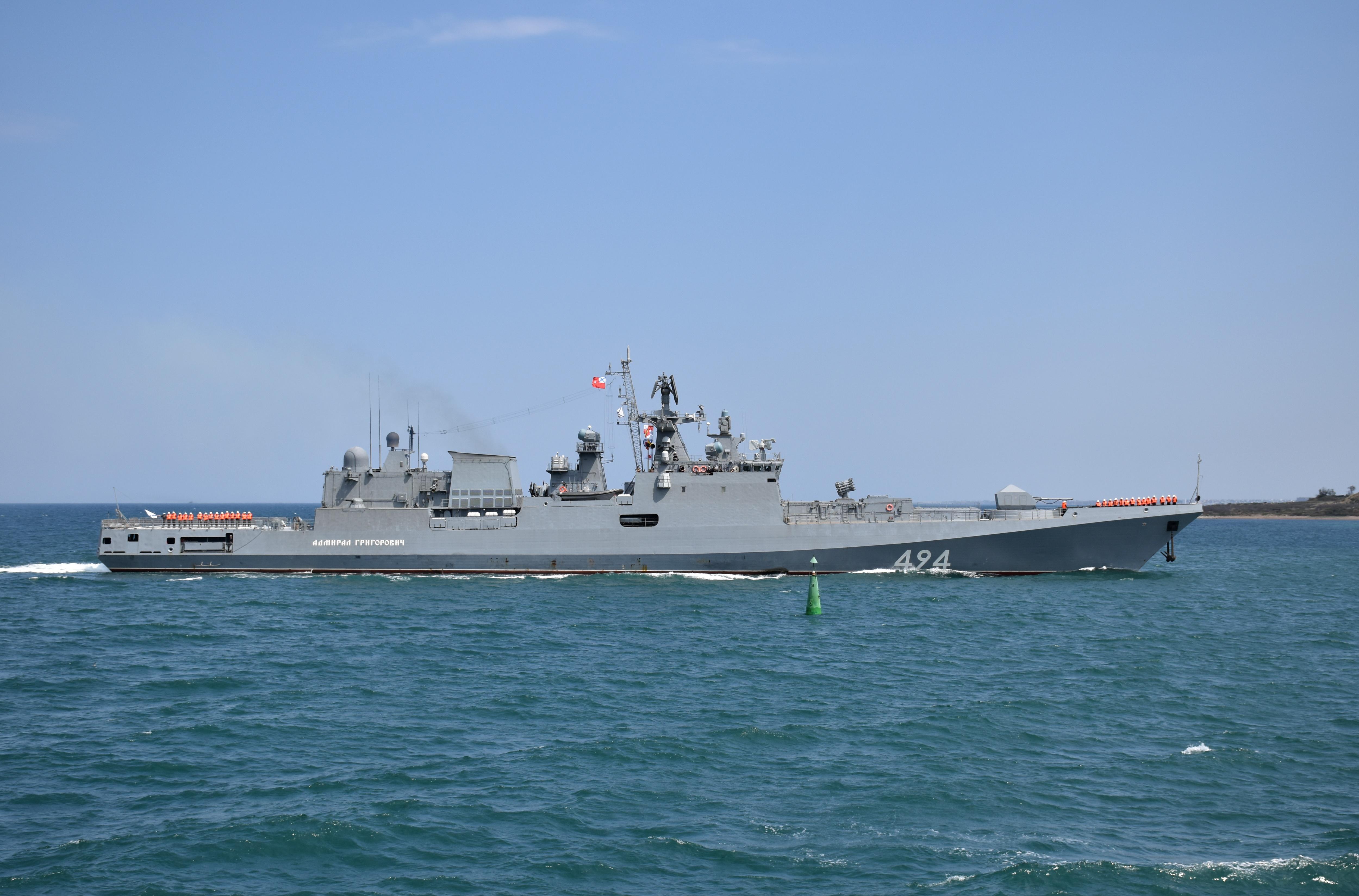 Project 11356: Admiral Grigorovich - Page 26 02-6336749-dsc-2110