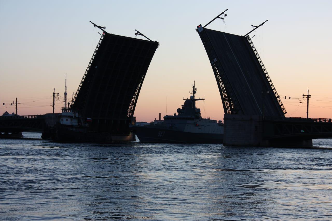 """Project 22800: """"Karakurt"""" class missile ship - Page 18 04-6342497-img-20180601-wa0000"""