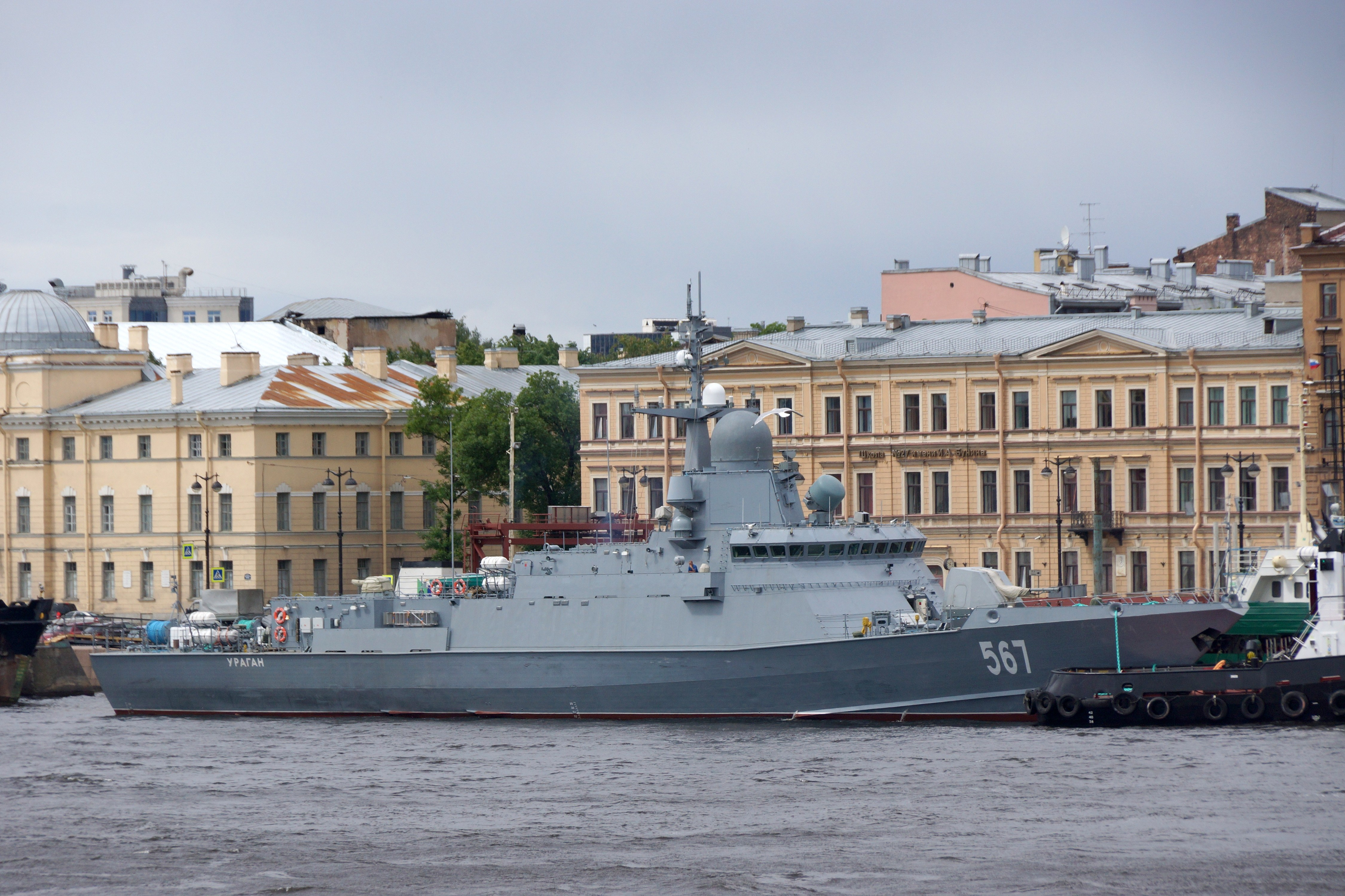 "Project 22800: ""Karakurt"" class missile ship - Page 18 06-6348405-2018-06-06-12-52-08-dsc01060"