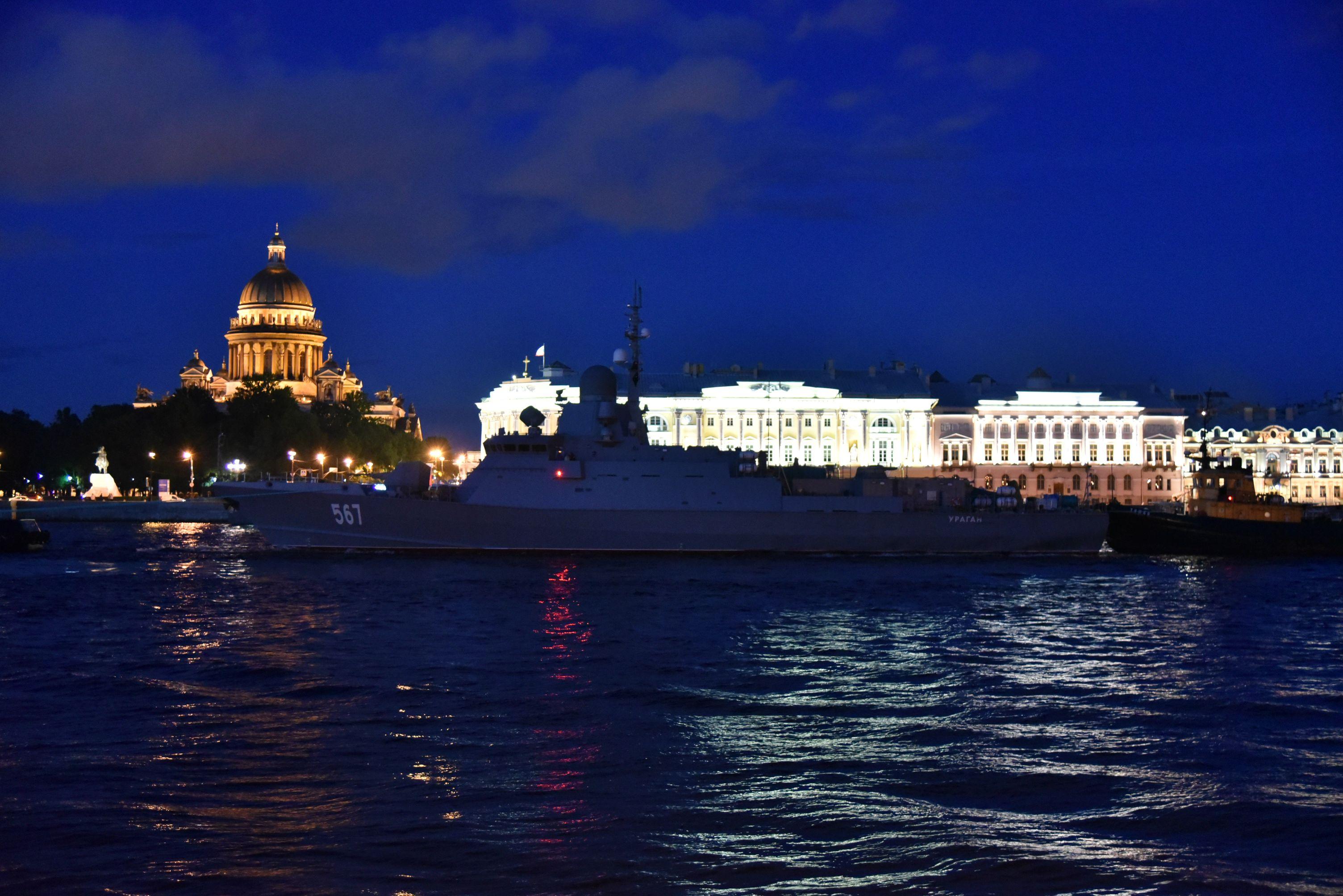 "Project 22800: ""Karakurt"" class missile ship - Page 18 07-6352425-dsc-5423"