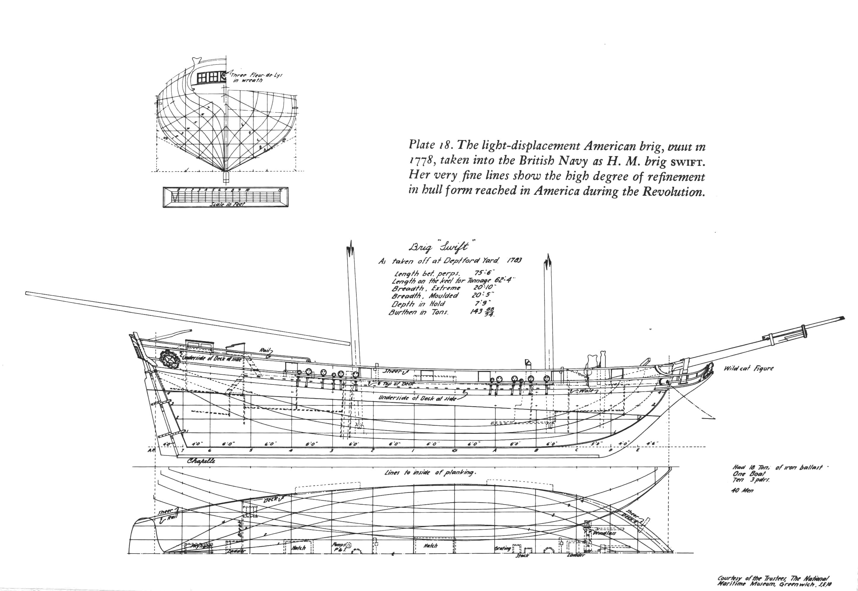 The search for speed under sail 1700-1855_ - 0126.jpg