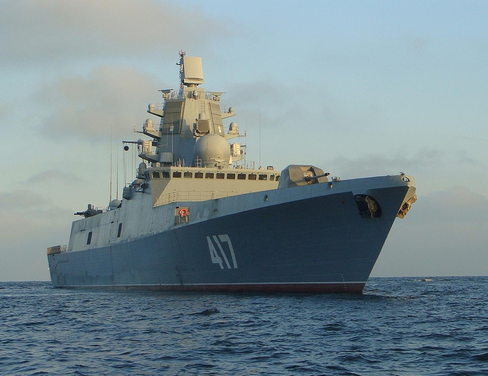 Project 22350: Admiral Sergei Gorshkov - Page 39 28-6419733-3hybxnieamu