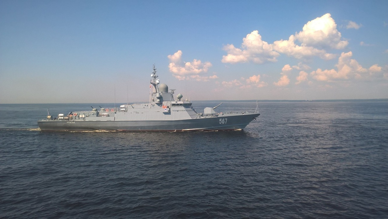 "Project 22800: ""Karakurt"" class missile ship - Page 18 15-6477005-1b7i18-9cta"