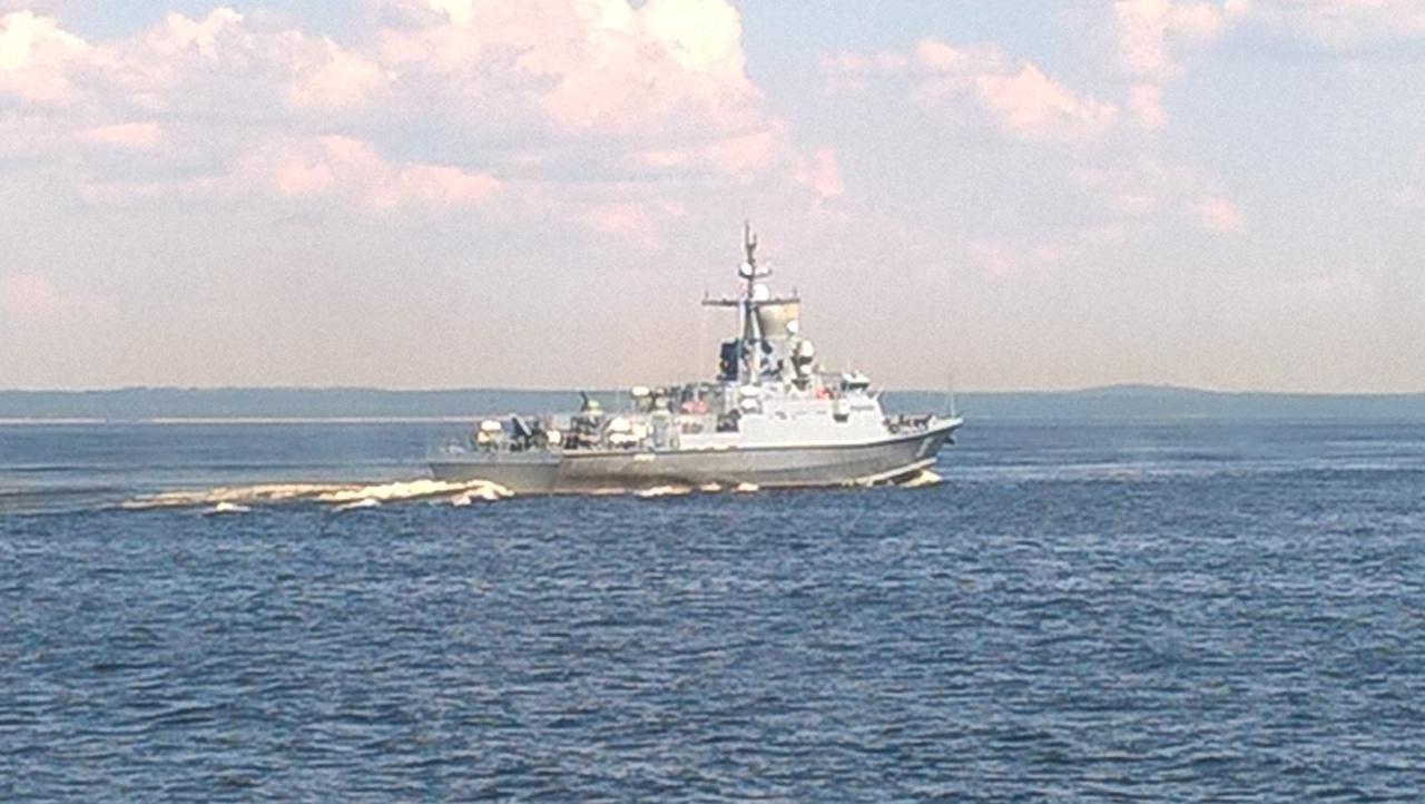 "Project 22800: ""Karakurt"" class missile ship - Page 18 15-6477005-radscbigmy8"