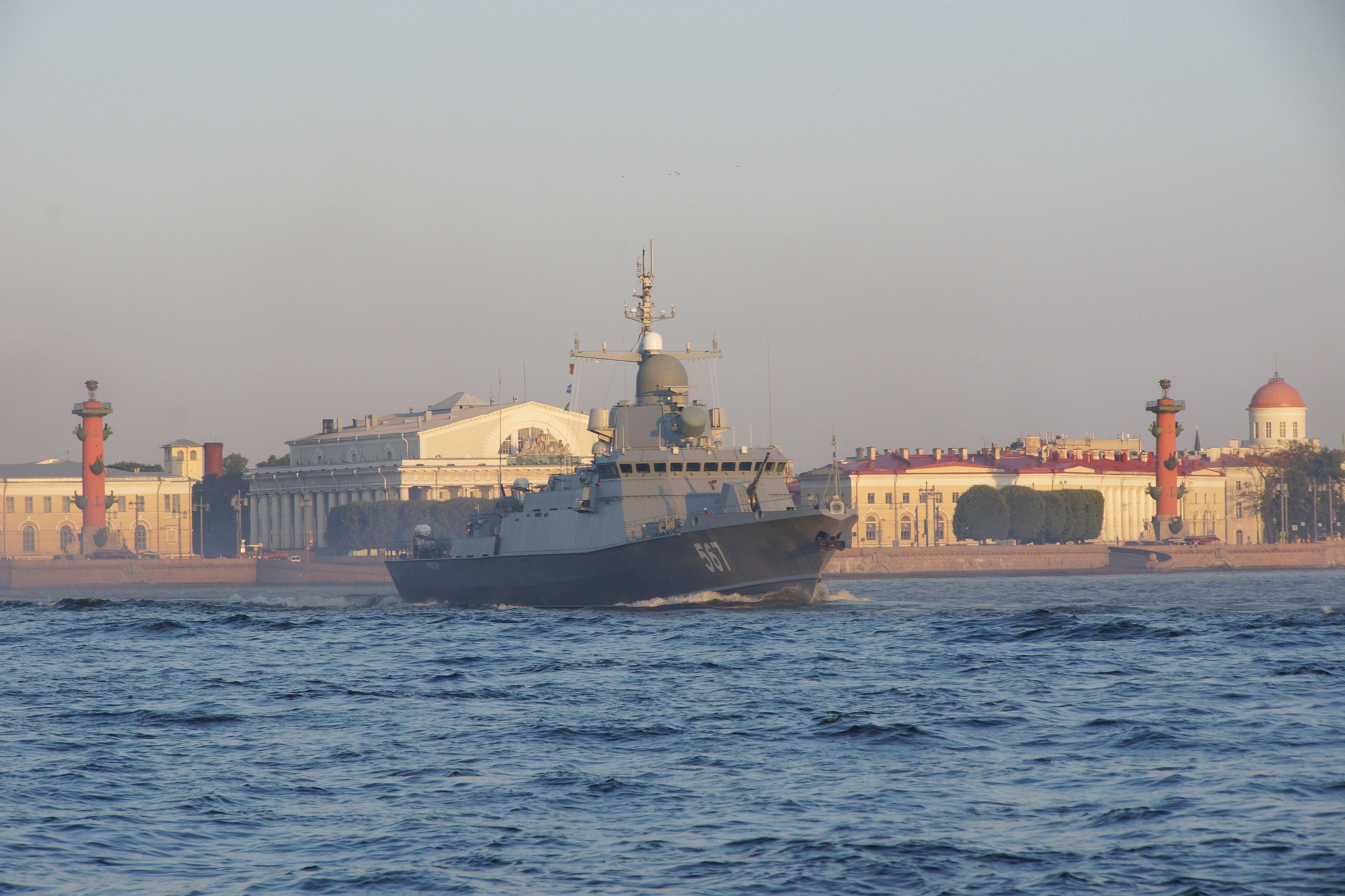 "Project 22800: ""Karakurt"" class missile ship - Page 19 18-6485357-2018-07-17-05-19-56-dsc08388"