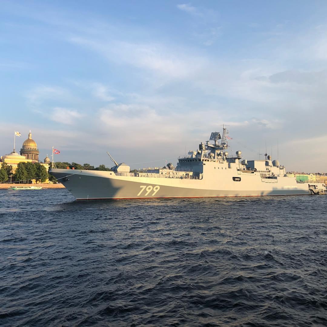 Project 11356: Admiral Grigorovich - Page 26 20-6494593-cegg8dwczyq
