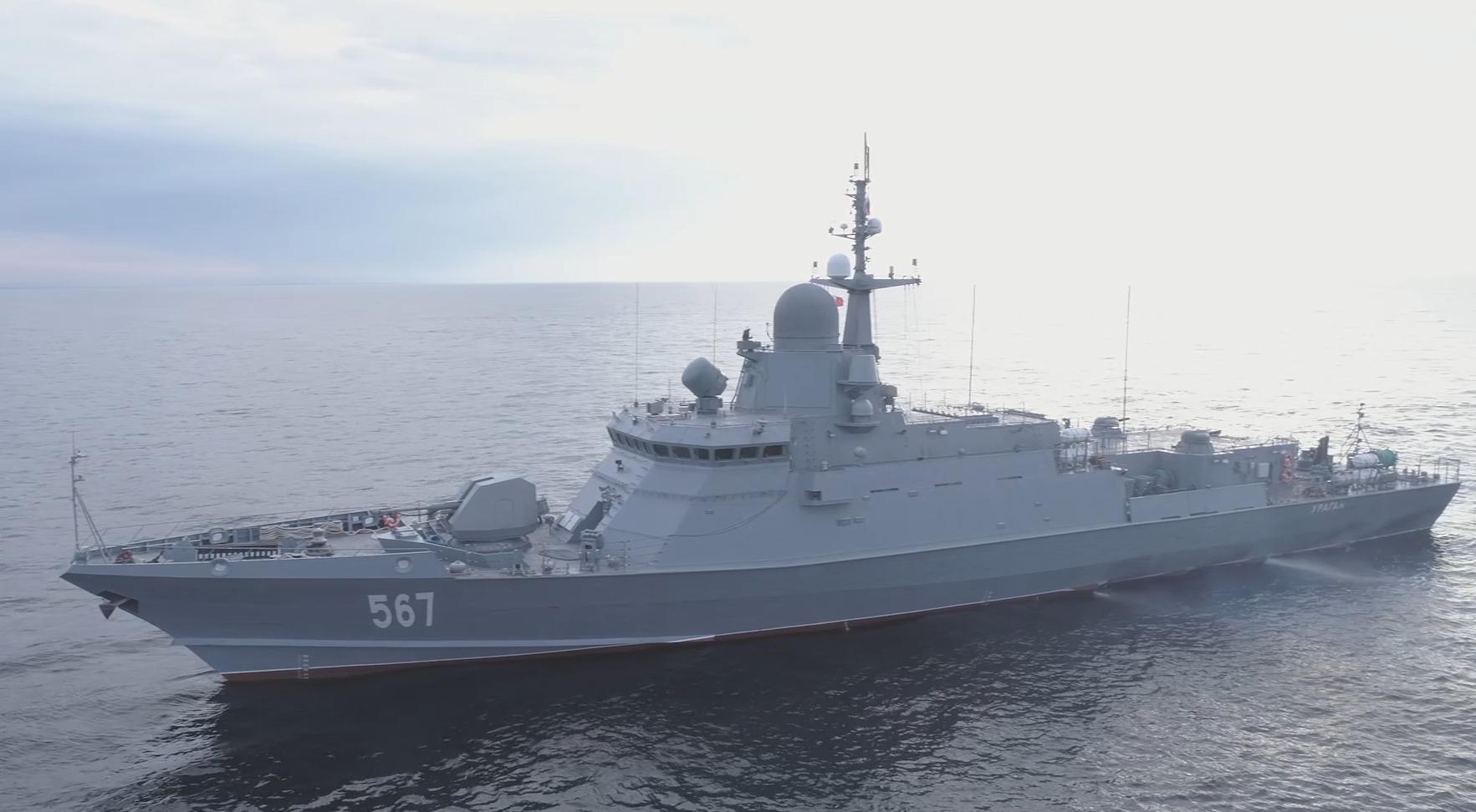 """Project 22800: """"Karakurt"""" class missile ship - Page 19 21-6498465-ladoga-iyul-zkhi-3"""