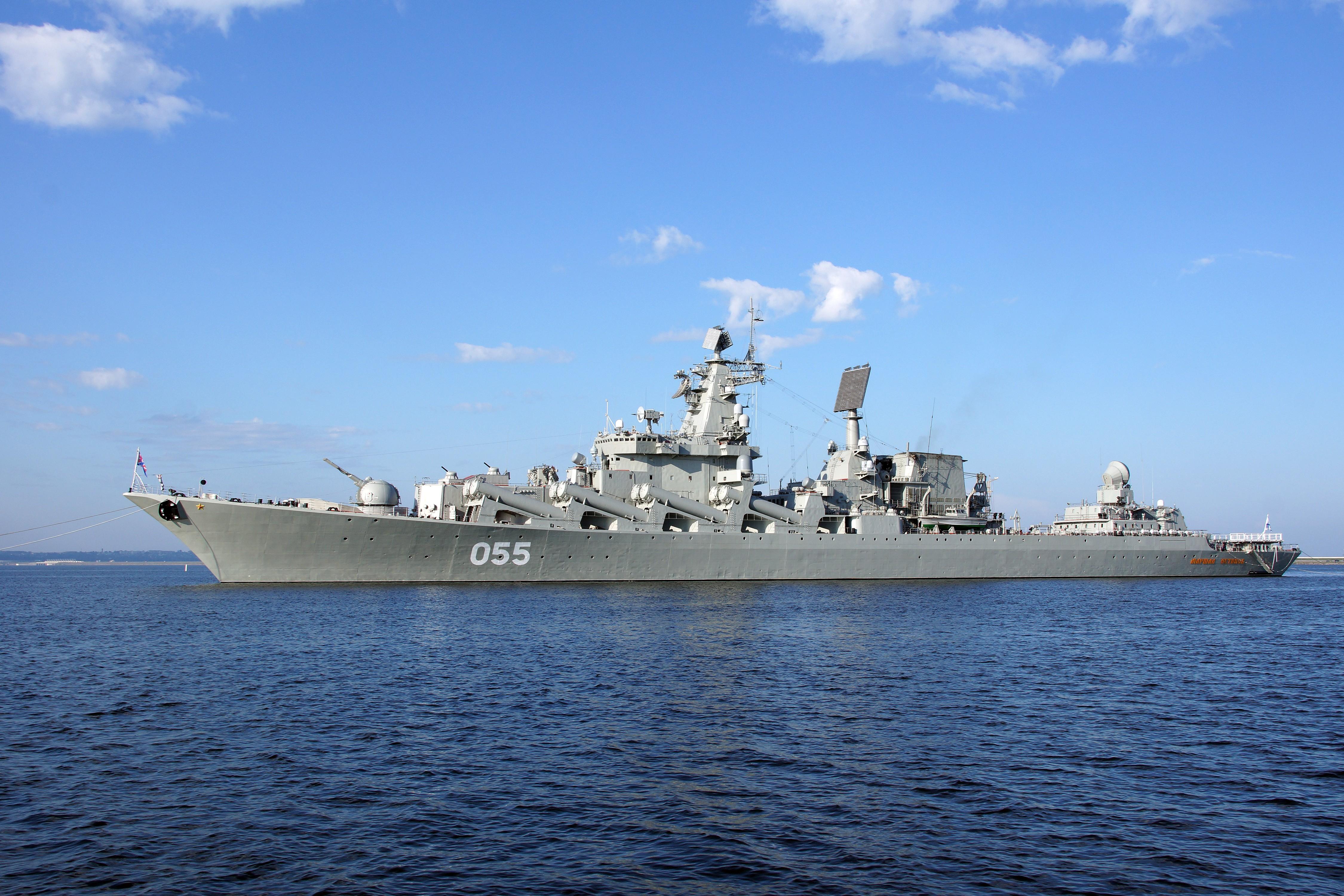 Project 1164 Atlant: Slava Class cruiser - Page 10 24-6505749-2018-07-24-08-10-16-dsc05980