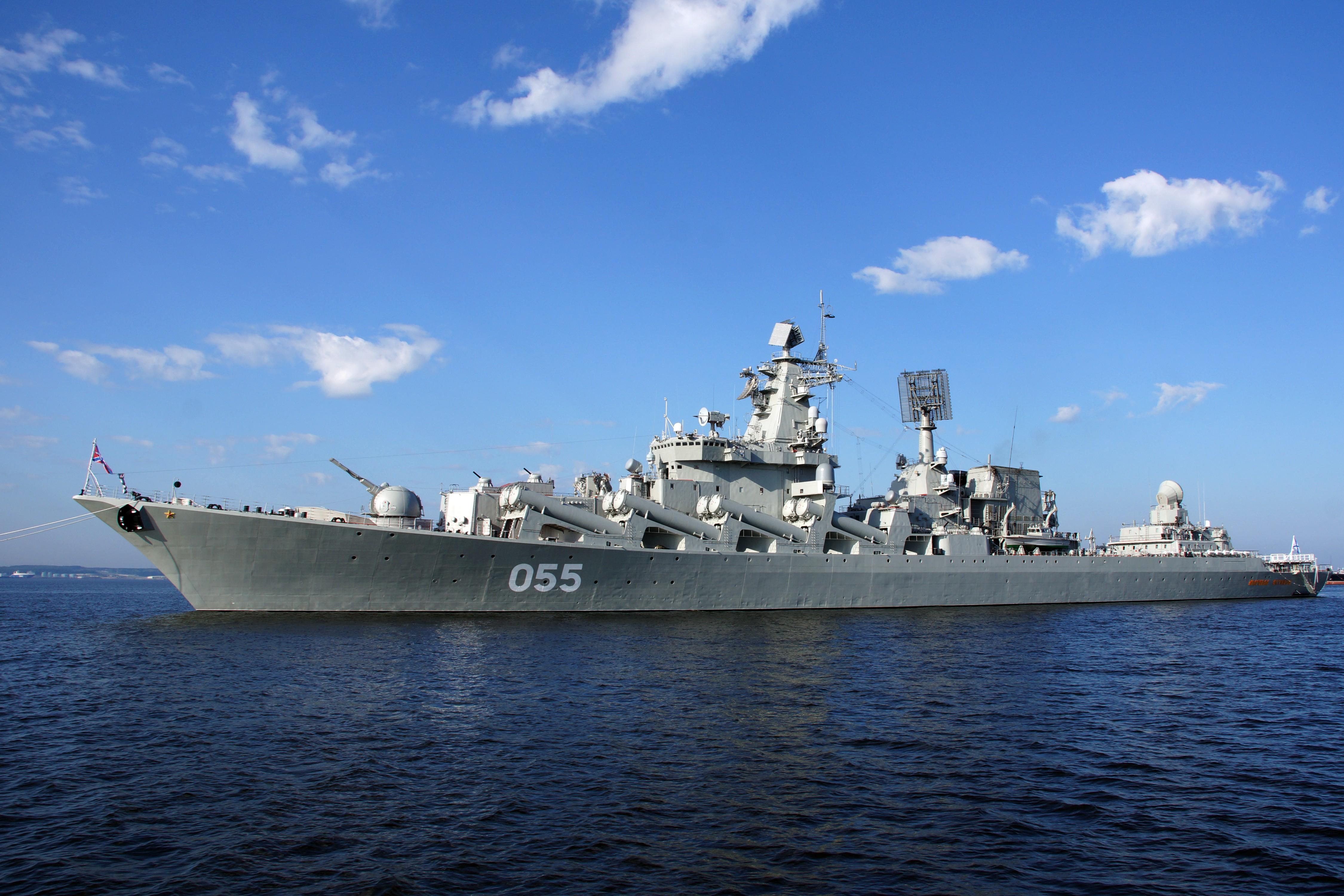 Project 1164 Atlant: Slava Class cruiser - Page 10 24-6505749-2018-07-24-08-24-28-dsc06206