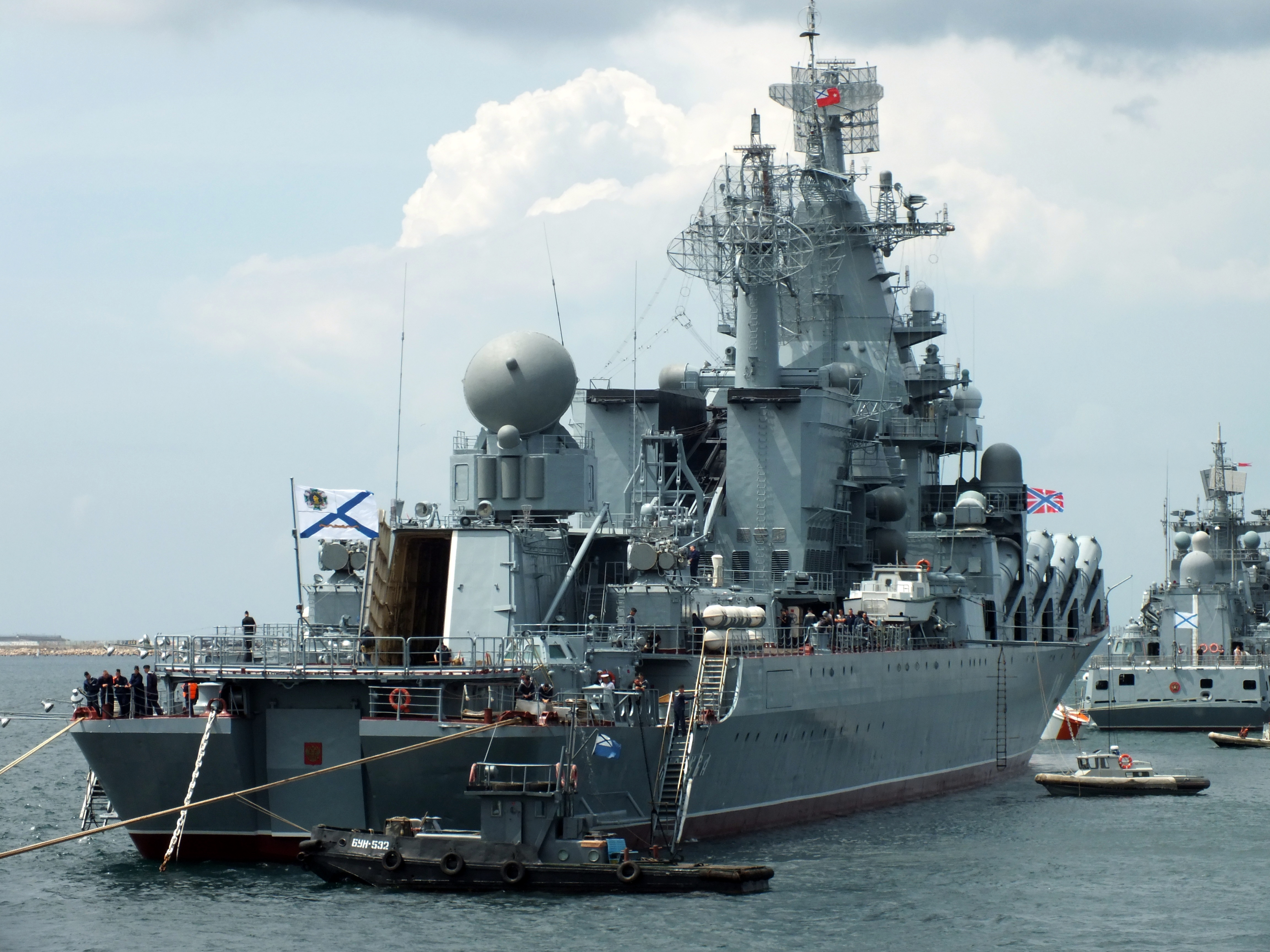 Project 1164 Atlant: Slava Class cruiser - Page 10 26-6512841-2
