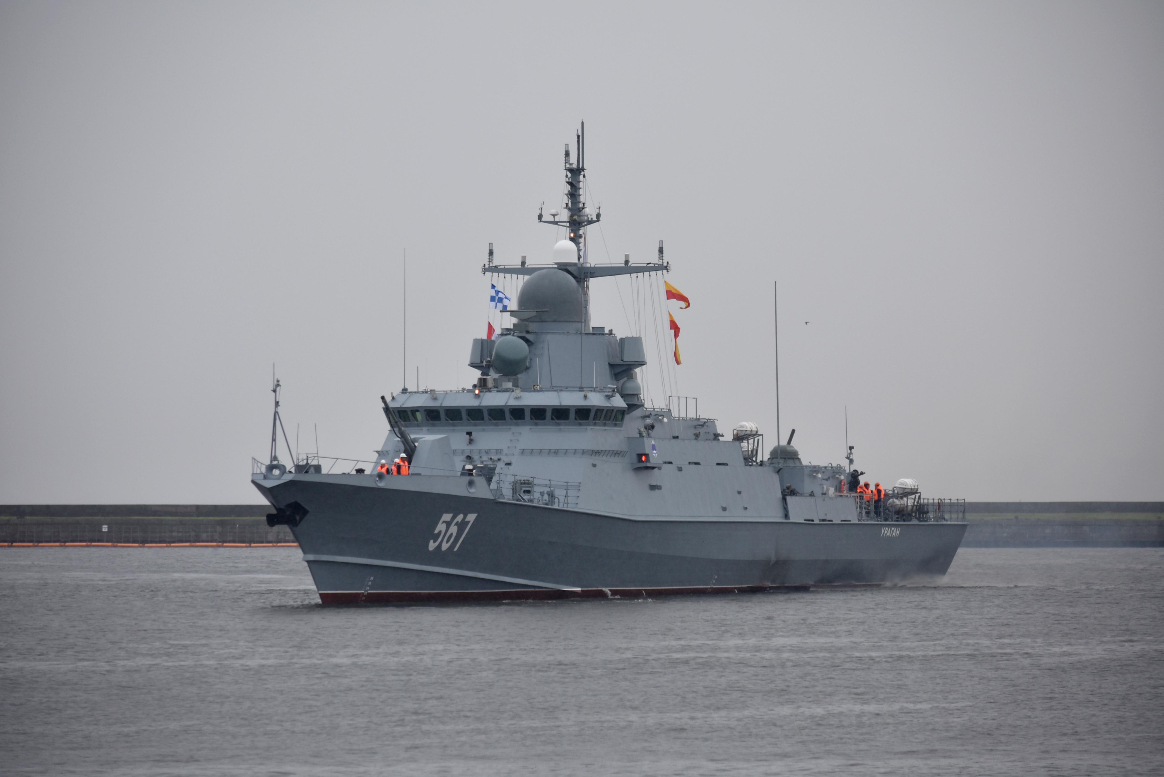 "Project 22800: ""Karakurt"" class missile ship - Page 20 27-6513497-dsc-0108"
