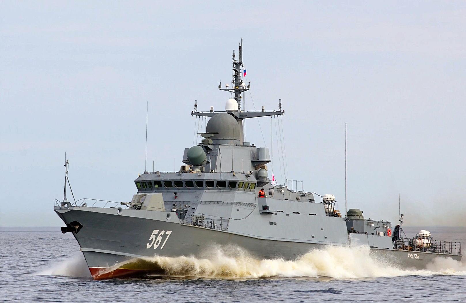 "Project 22800: ""Karakurt"" class missile ship - Page 20 27-6515573-mrk-uragan-proekta-22800"