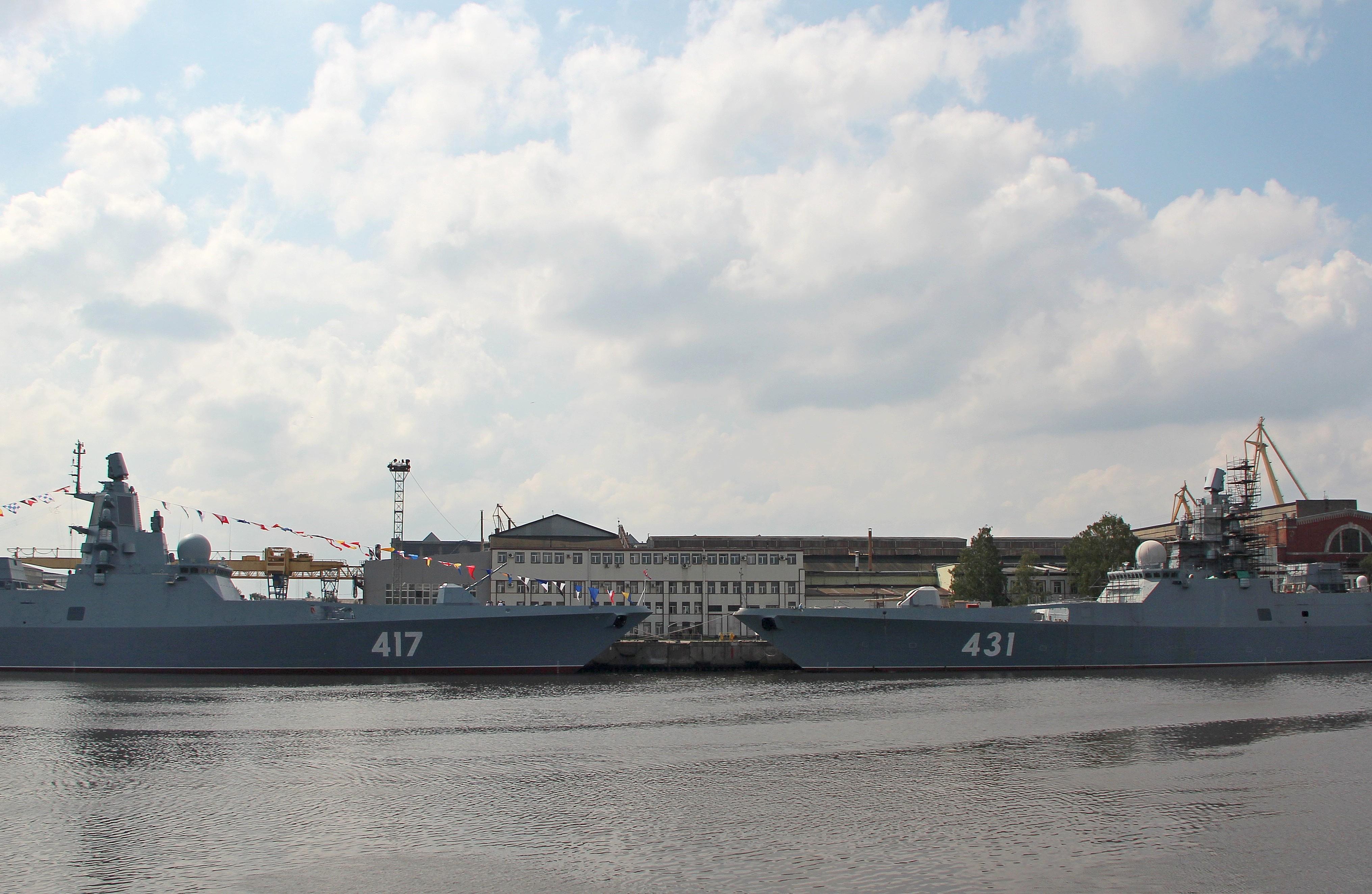 Project 22350: Admiral Sergei Gorshkov #2 28-6517809-22350-afss-gorshkov-i-af-kasatonov-sv-28.07.3028