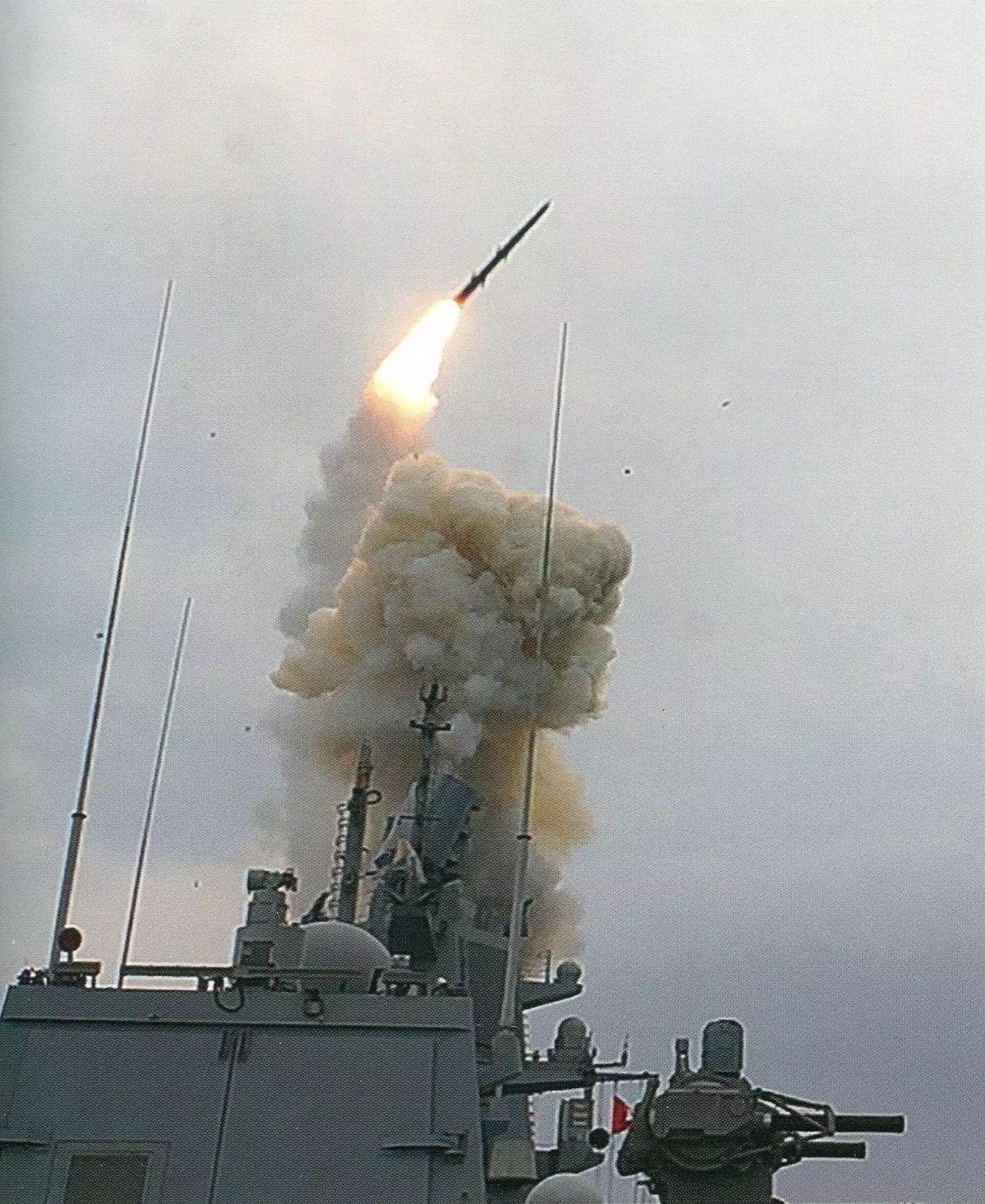 Project 22350: Admiral Sergei Gorshkov #2 04-6540497-22350