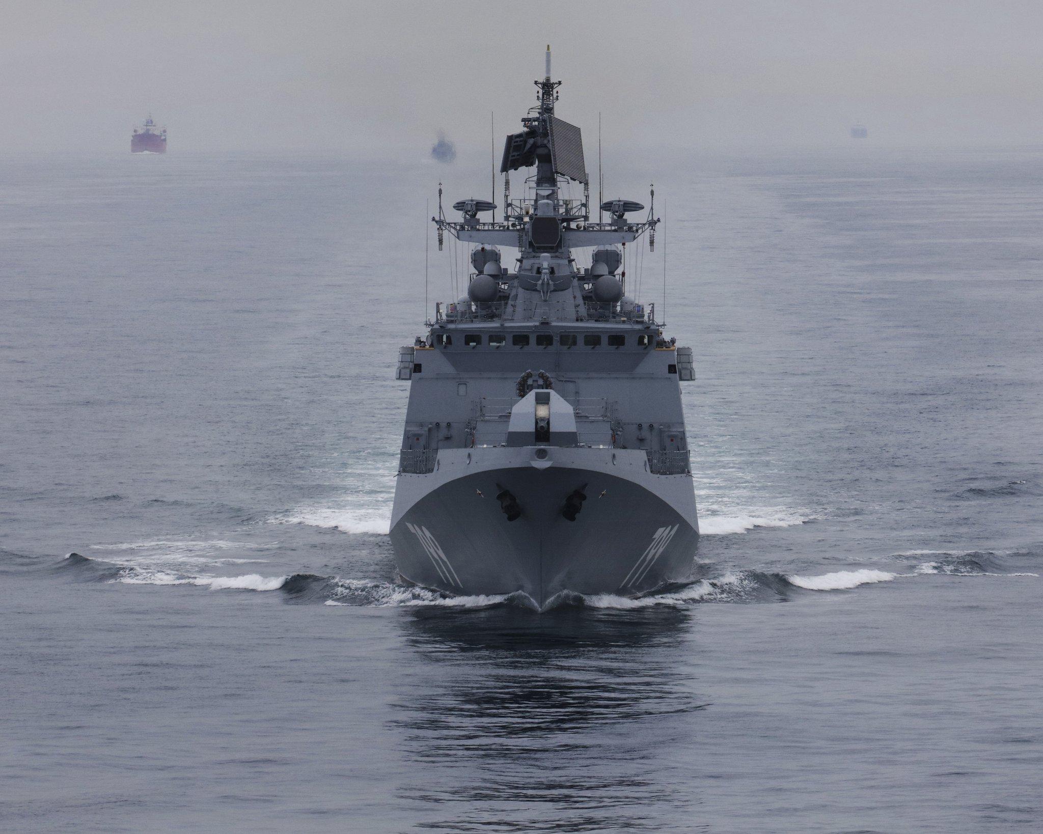 Project 11356: Admiral Grigorovich - Page 26 21-6589857-dleru