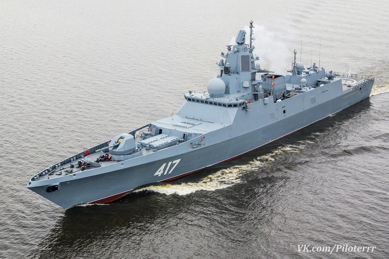 Project 22350: Admiral Sergei Gorshkov - Page 40 06-6642885-gorshkov