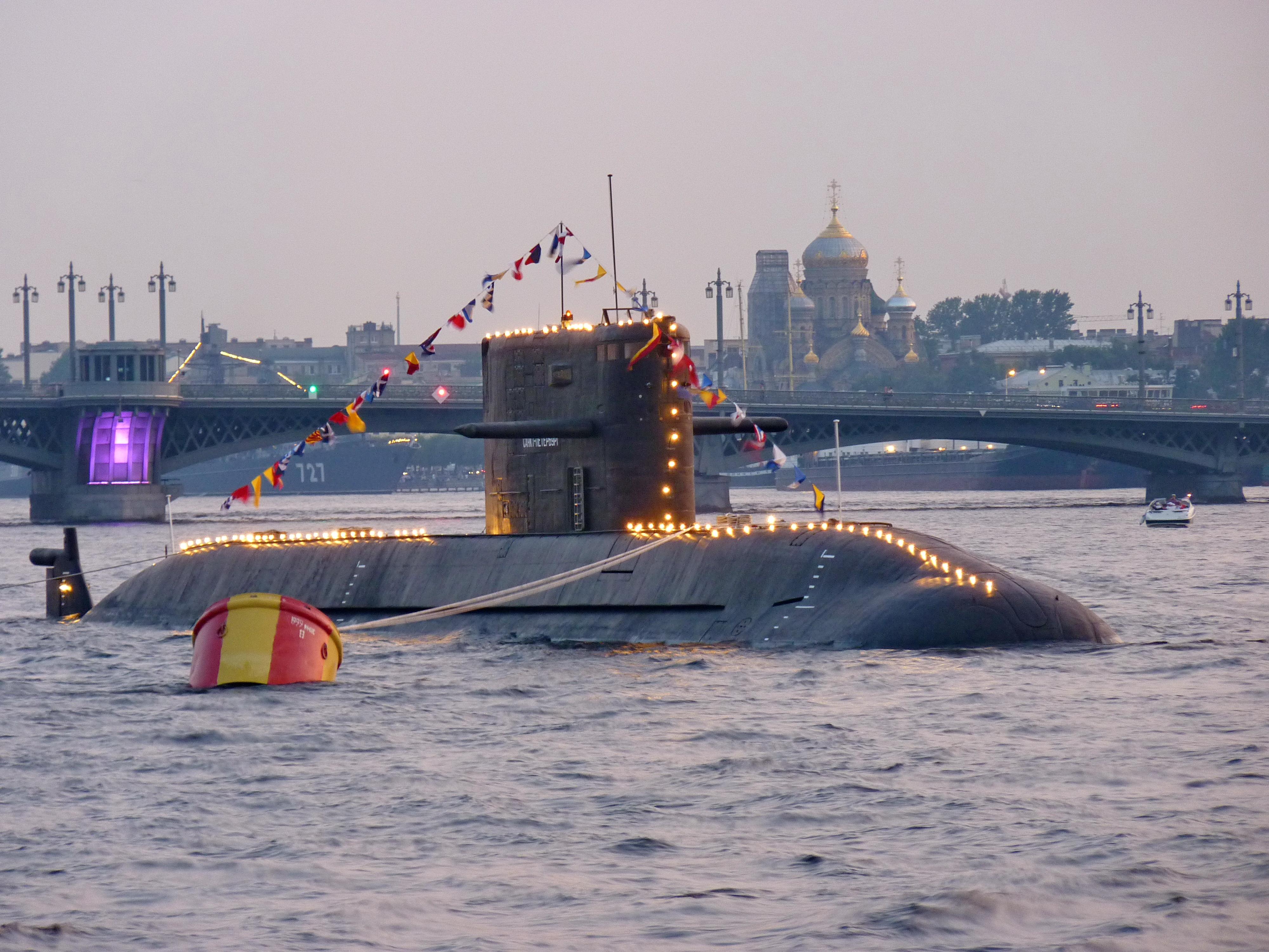 Project 677: Lada class Submarine - Page 13 17-6678961-b-585-sankt-peterburg-