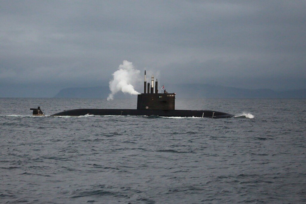 Project 677: Lada/Amur(export) class Submarine - Page 10 18-6680545-677-2