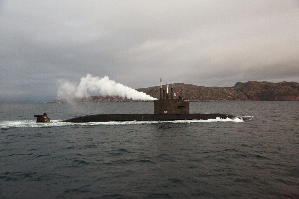 Project 677: Lada/Amur(export) class Submarine - Page 10 18-6680545-677