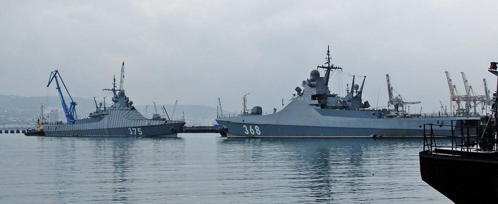 Project 22160 Bykov-class patrol ship - Page 14 18-6680813-2174484-original