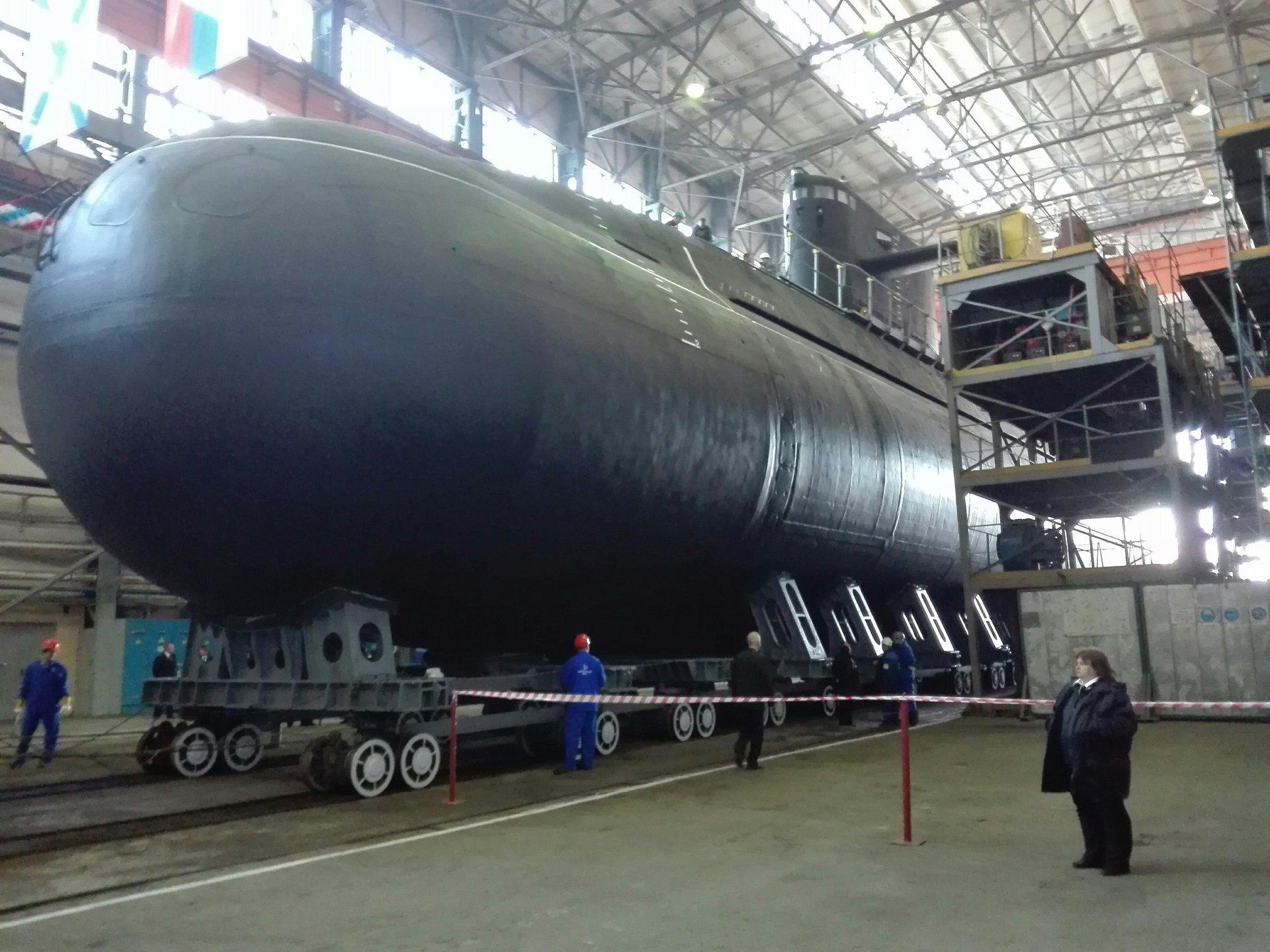 Project 677: Lada class Submarine - Page 13 20-6688269-u