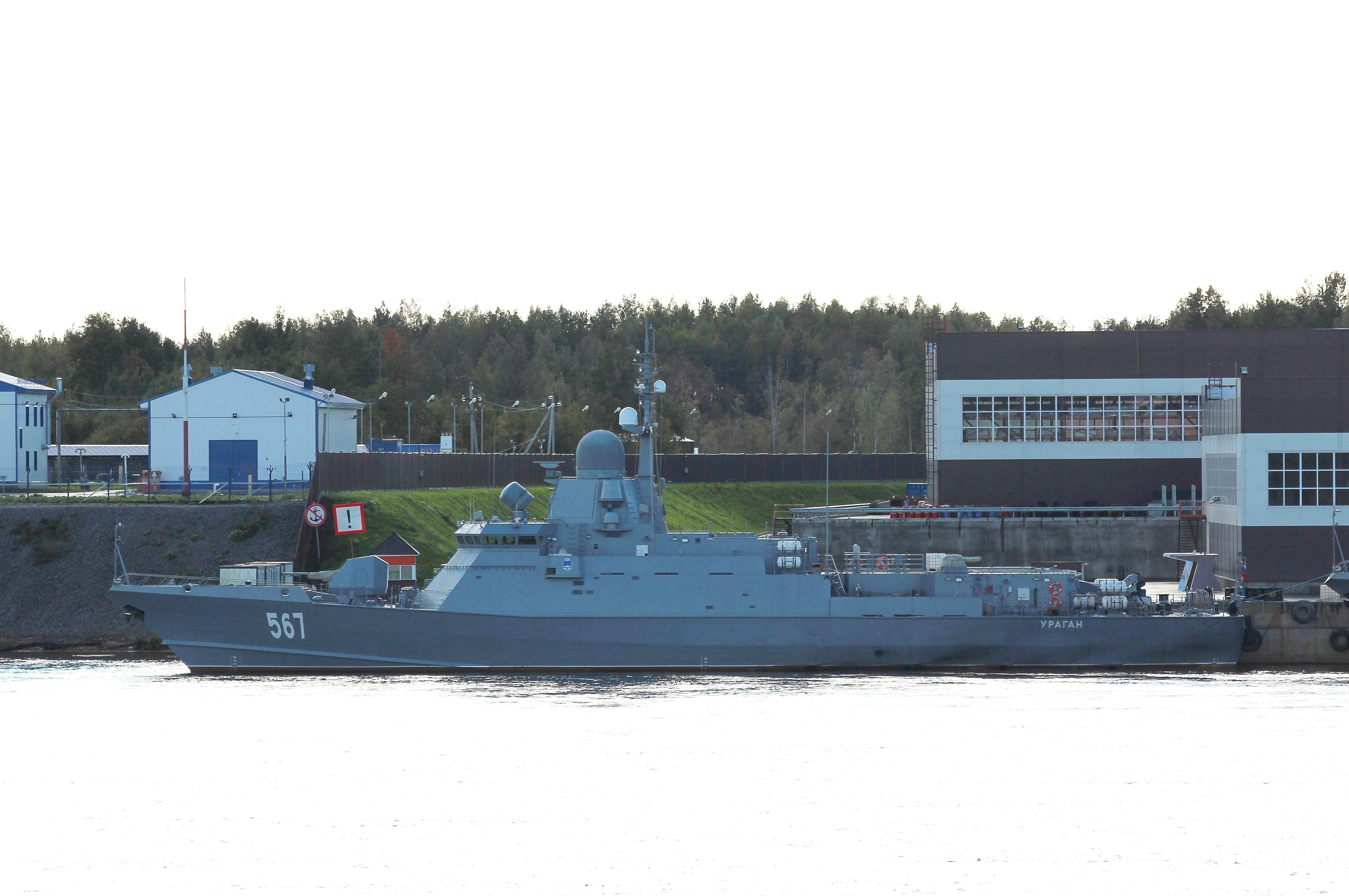 "Project 22800: ""Karakurt"" class missile ship - Page 22 23-6698741-22800-uragan-mytischi-ssz-pella-23.09.2018"