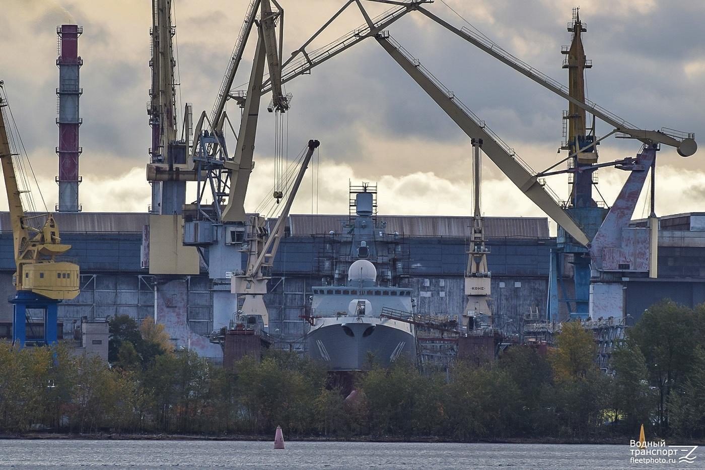 Project 22350: Admiral Sergei Gorshkov #2 - Page 3 29-6716829-lcodalqee2u