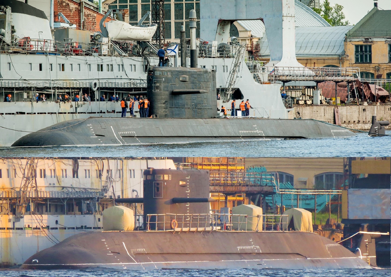 Project 677: Lada class Submarine - Page 15 02-6725597-sem-na-um-poshlo