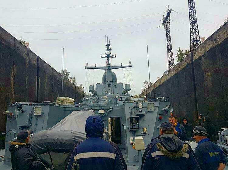 "Project 22800: ""Karakurt"" class missile ship - Page 23 03-6729989-esx2vcvjhv8"