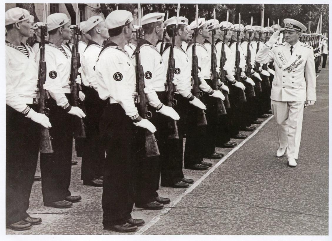 06-6739425-1968-g.-admiral-n.n.-amelko.j