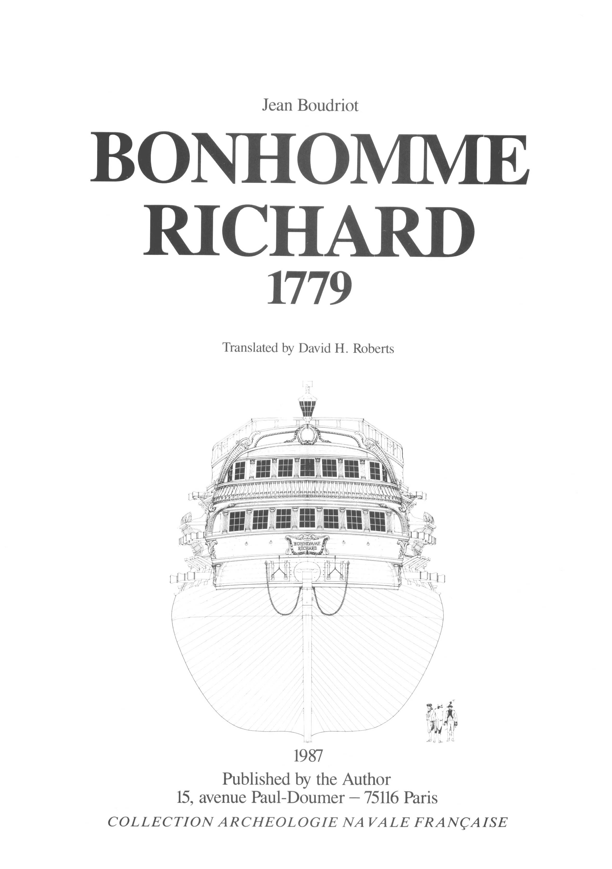 Страницы из Jean Boudriot Publications - A Privateer's Vessel Bonhomme Richard 1779 (Ancre).jpg