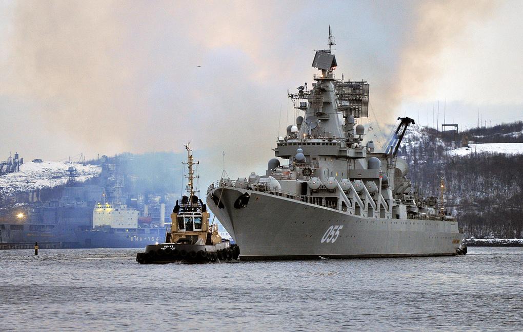 Project 1164 Atlant: Slava Class cruiser - Page 10 24-6899237-4874667