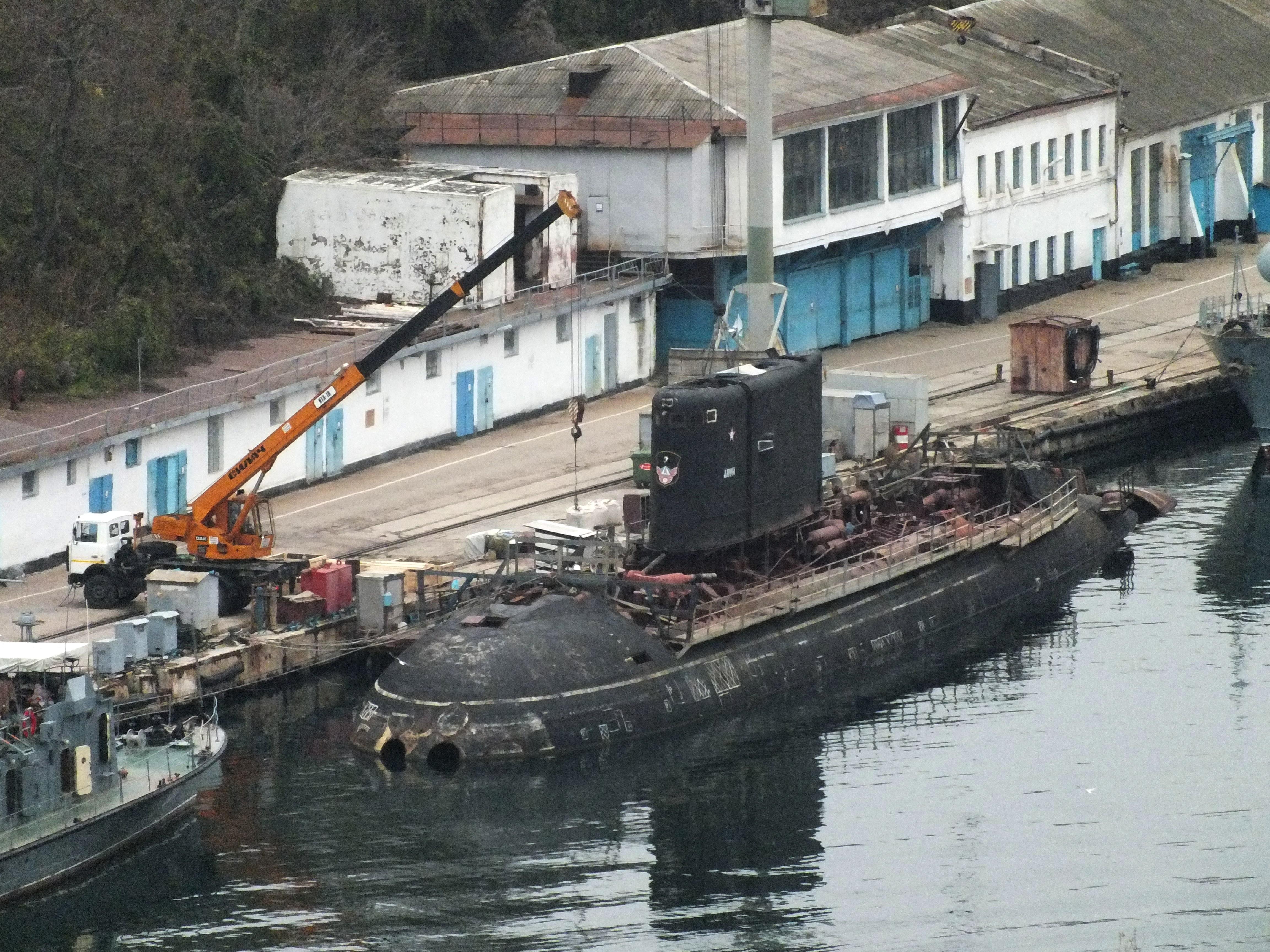Project 877/636: Kilo class SSK - Page 14 08-6954693-871