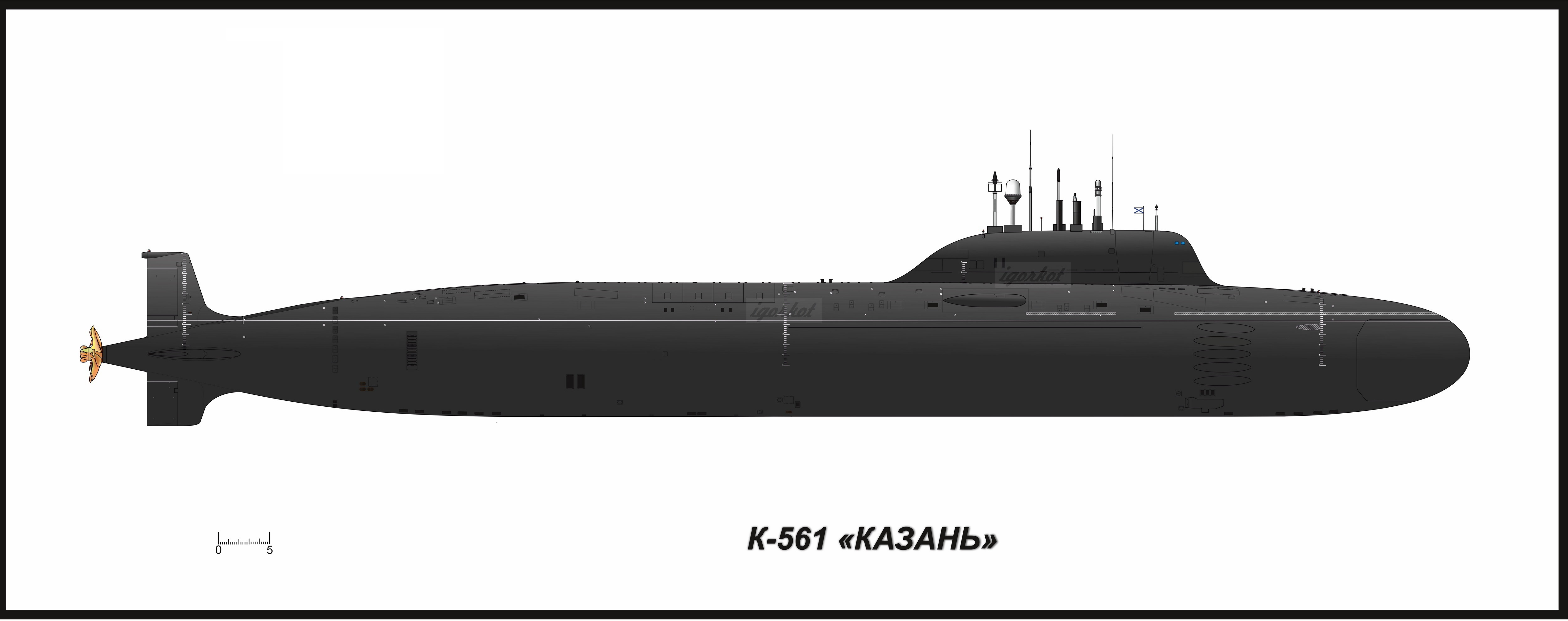 Project 885: Yasen class - Page 28 16-6973441-885m-1