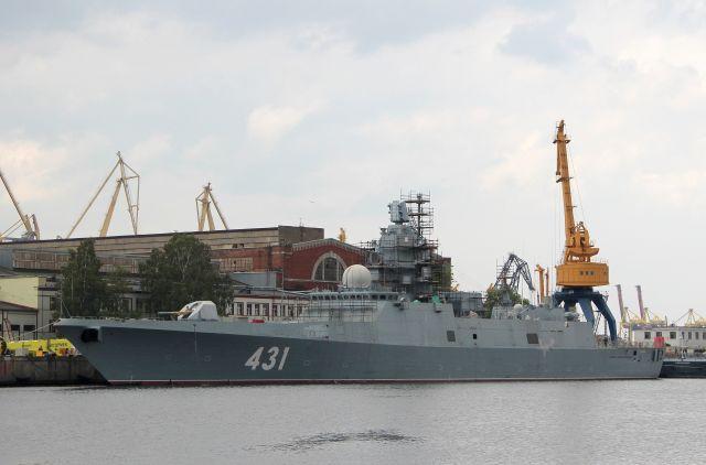 Project 22350: Admiral Sergei Gorshkov - Page 40 20-6496457-22350-admiral-flota-kasatonov-severnaya-verf-20.07.2018